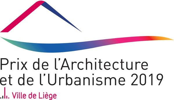 On va pouvoir voter pour le prix d'architecture et d'urbanisme