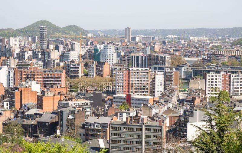 Liège organise son Climathon à la fin du mois