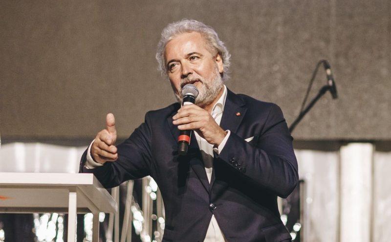 François Fornieri visé par une instruction pour délit d'initié