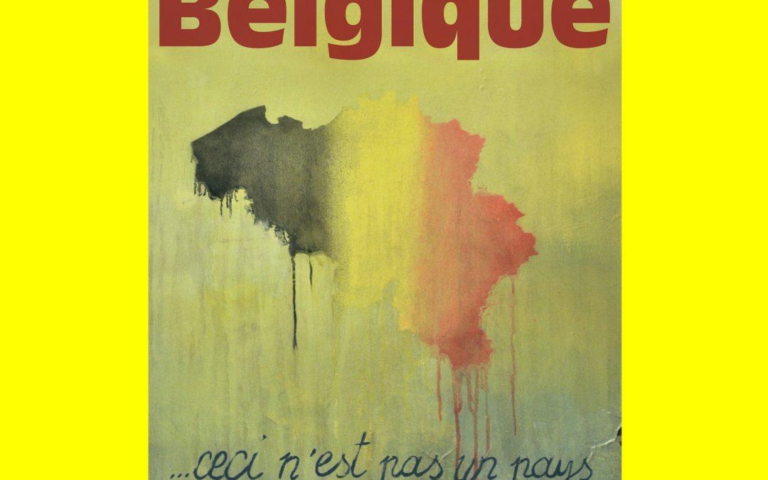 Agenda ► Princesse Belgique