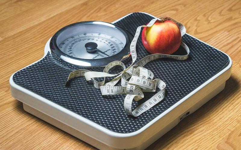 Agenda ► Votre poids idéal par auto-hypnose : sortir du tout ou rien – interactif en ligne