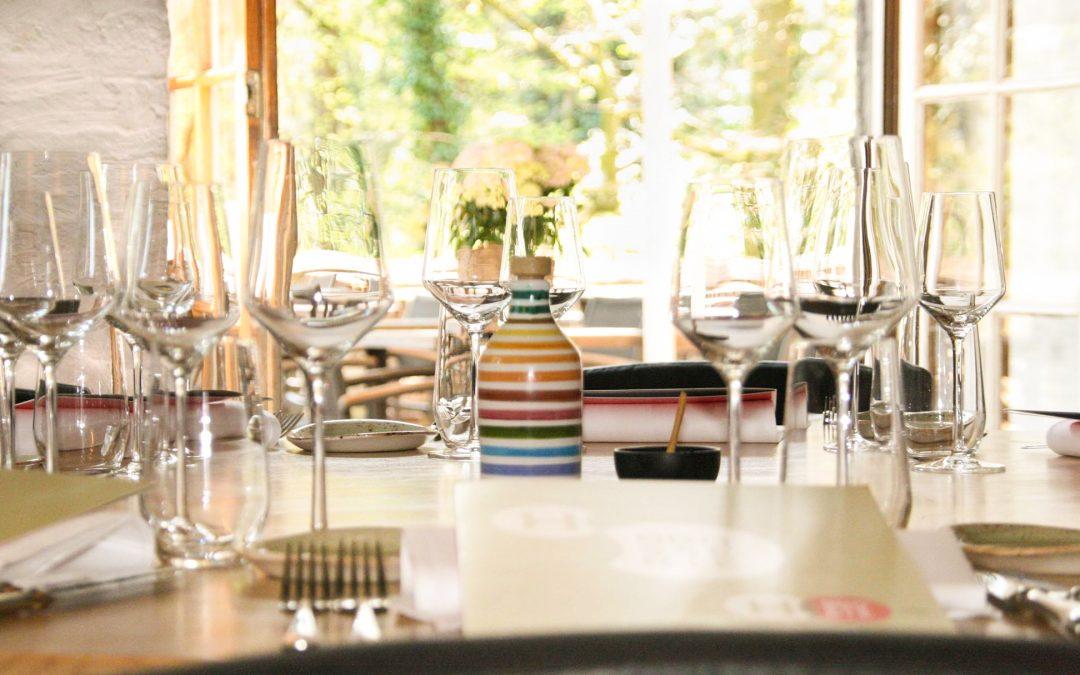Voici les 29 meilleurs restaurants de Liège selon l'édition 2020 du Gault&Millau