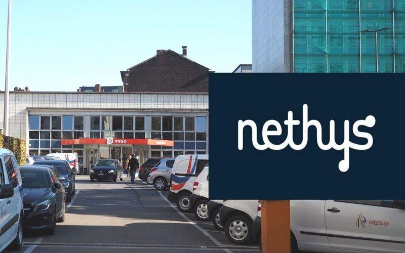 Le CA de Nethys réclamera devant la justice les sommes indûment perçues par les membres de son ex-management