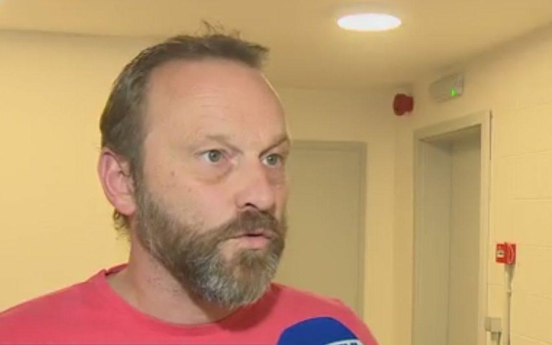 Liège a désormais un vétérinaire communal