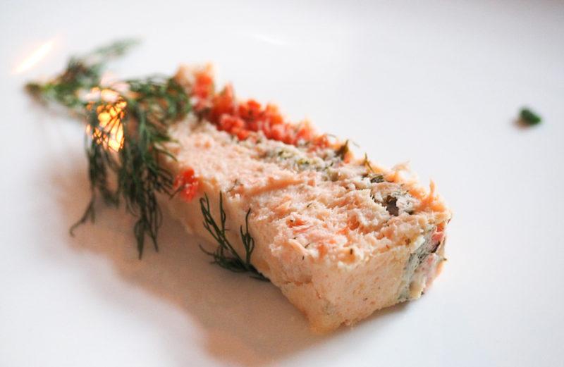 L'Association des Hôteliers de Liège cuisine des repas pour les Restos du coeur