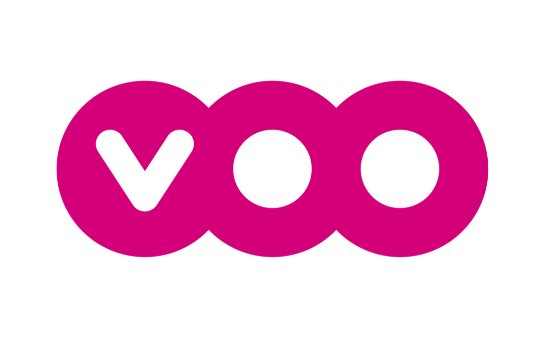 Orange conteste la vente du câblodistributeur VOO en justice