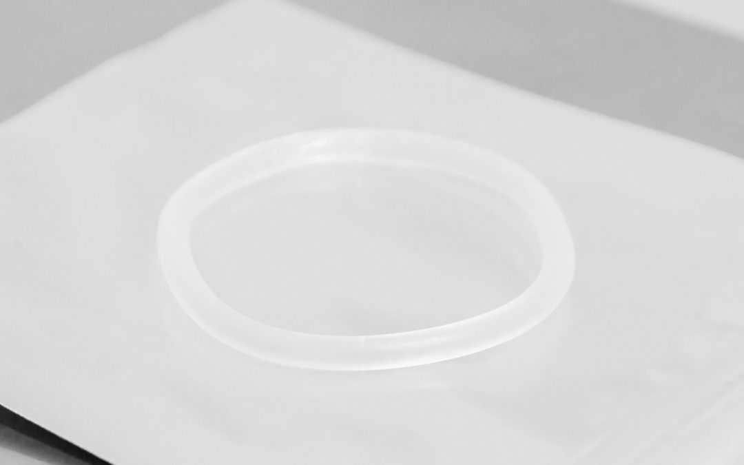 Mithra annonce le lancement commercial de son anneau contraceptif en Belgique