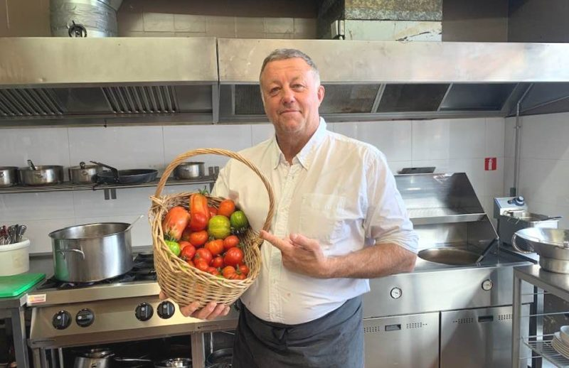 Le patron du Café Lequet va être poursuivi en justice pour ses propos racistes