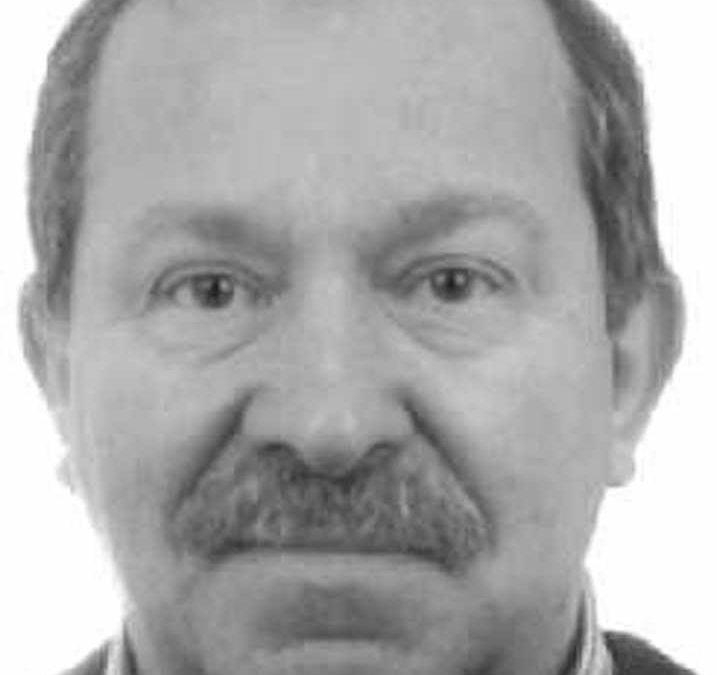 Le corps d'un homme âgé retrouvé dans l'Ourthe ce samedi