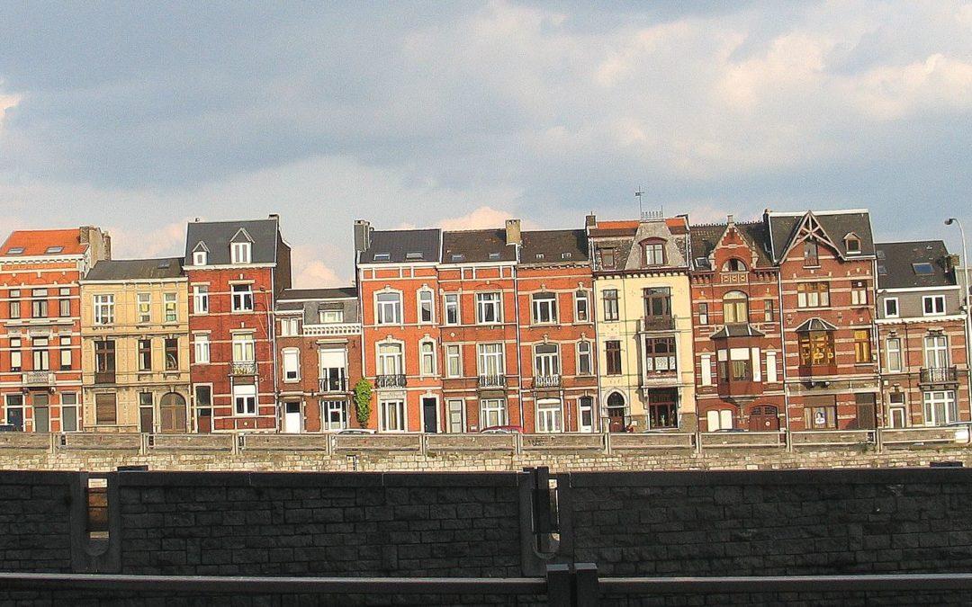 Mesures spécifiques du Service de l'Urbanisme de la Ville