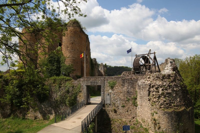 Musées, attractions, parcs, expositions,… : la Province de Liège liste tout ce qui a rouvert