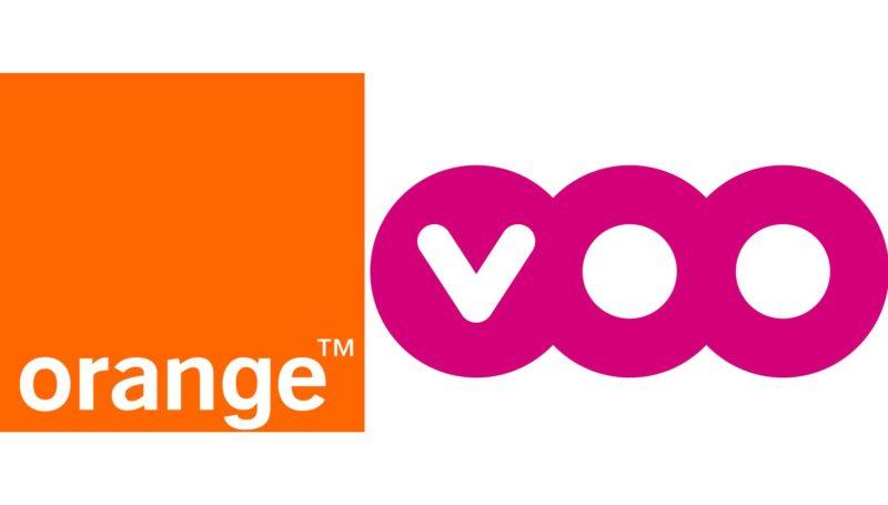 La vente du câblodistributeur VOO annulée par la justice