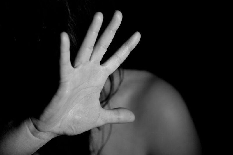 Plus de 1900 plaintes depuis le début de l'année pour violences intrafamiliales