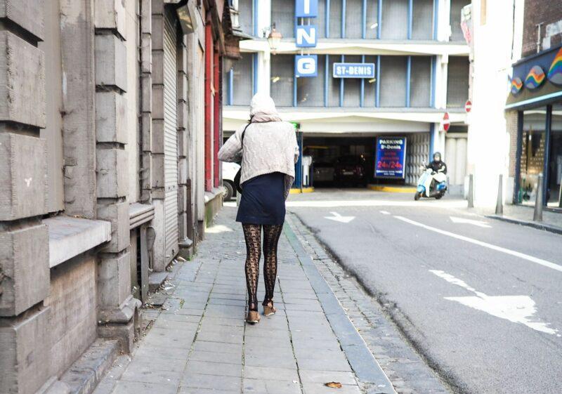 Le bourgmestre confirme l'abandon du projet d'Eros Center rue Varin