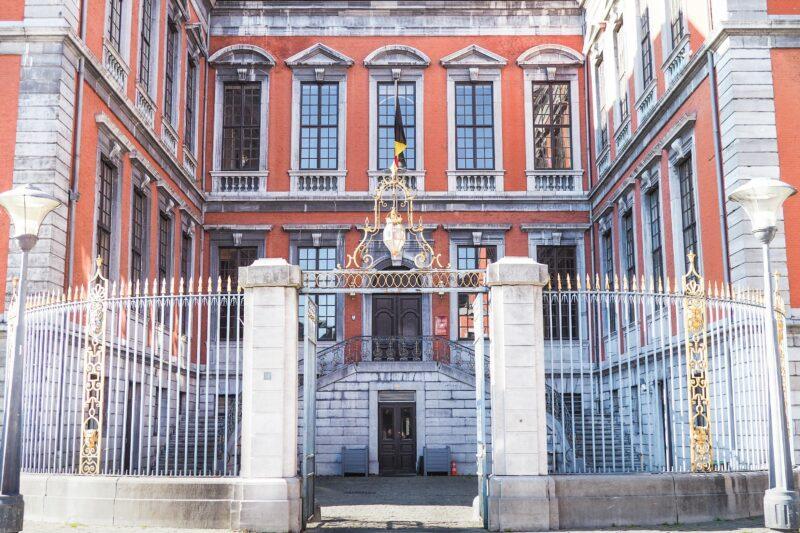 Déclarations de mandats et rémunérations manquantes: diverses explications