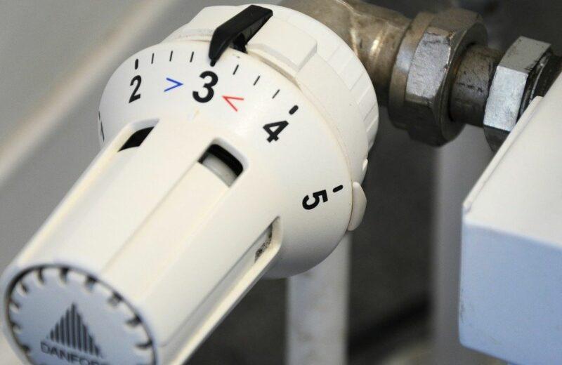 Vega propose d'utiliser l'eau des égouts pour un réseau chaleur et d'interdire les nouvelles chaudières à mazout