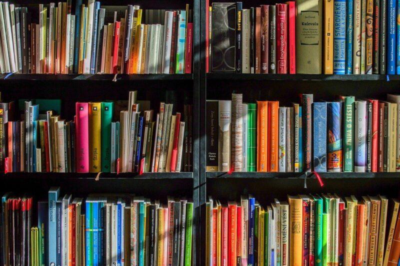 Nouveau portail des bibliothèques publiques de la province: les recherches facilitées