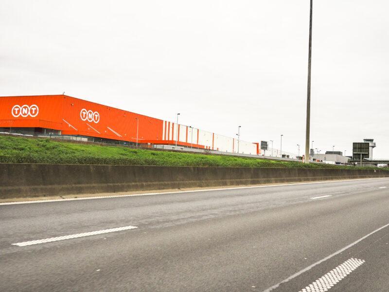 Restructuration chez TNT-FedEx à Liege Airport: pourra-t-on limiter la casse ?