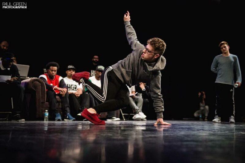 Stages de théâtre ou cours de breakdance: l'offre des chèques culture de la Ville s'élargit