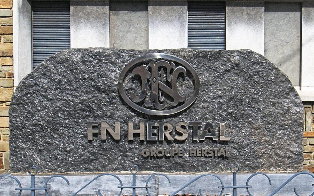 La justice enquête sur la fortune de la famille Joassart liée à la FN d'Herstal