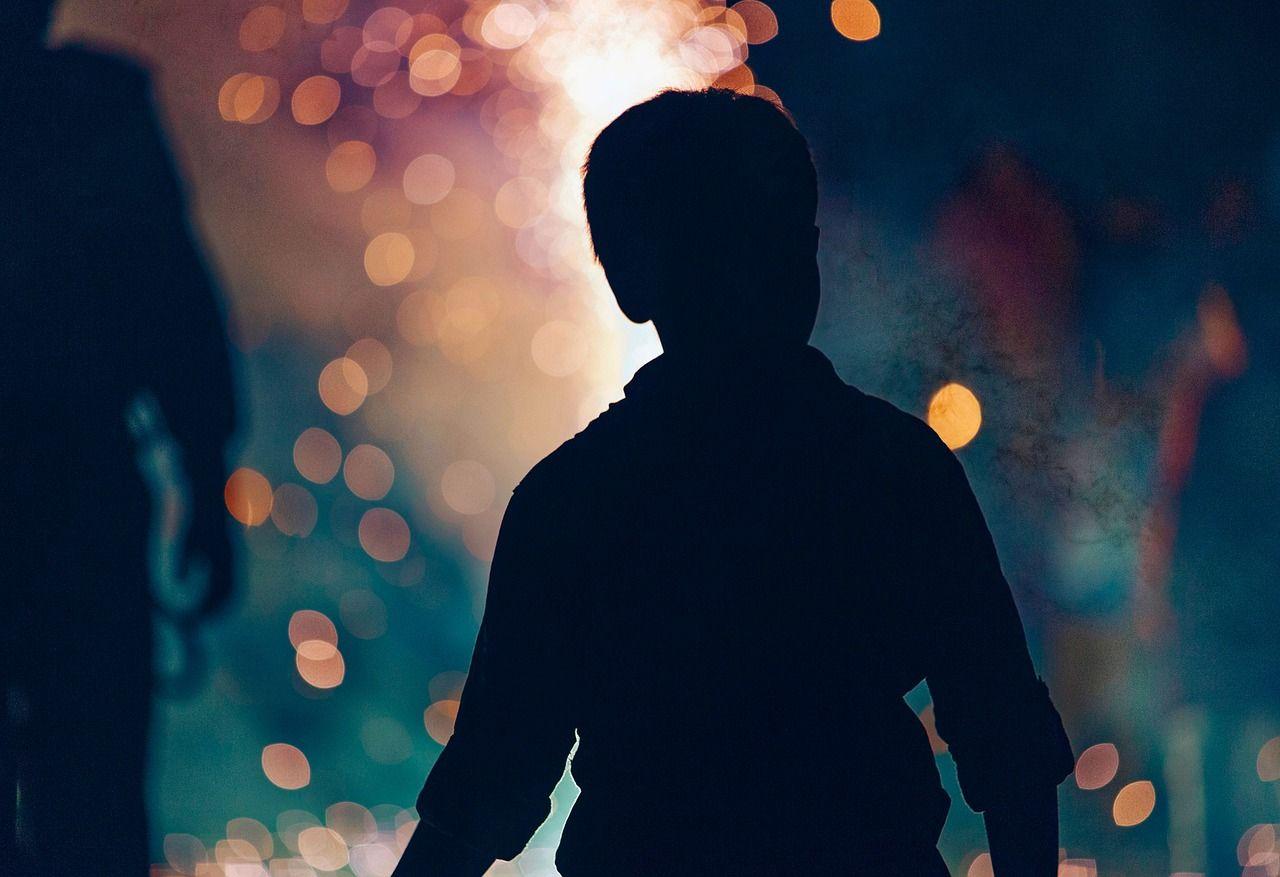 Une consultation inédite pour les enfants transgenres au CHU