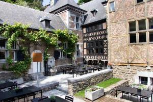 Agenda ► De la vigne à la bière au pays de Liège