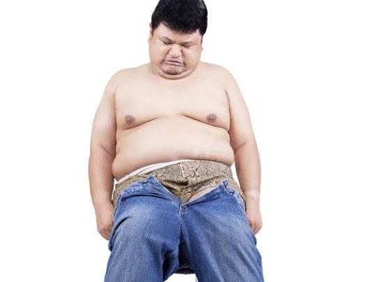 Emotions et appétit - maigrir par hypnose - visio