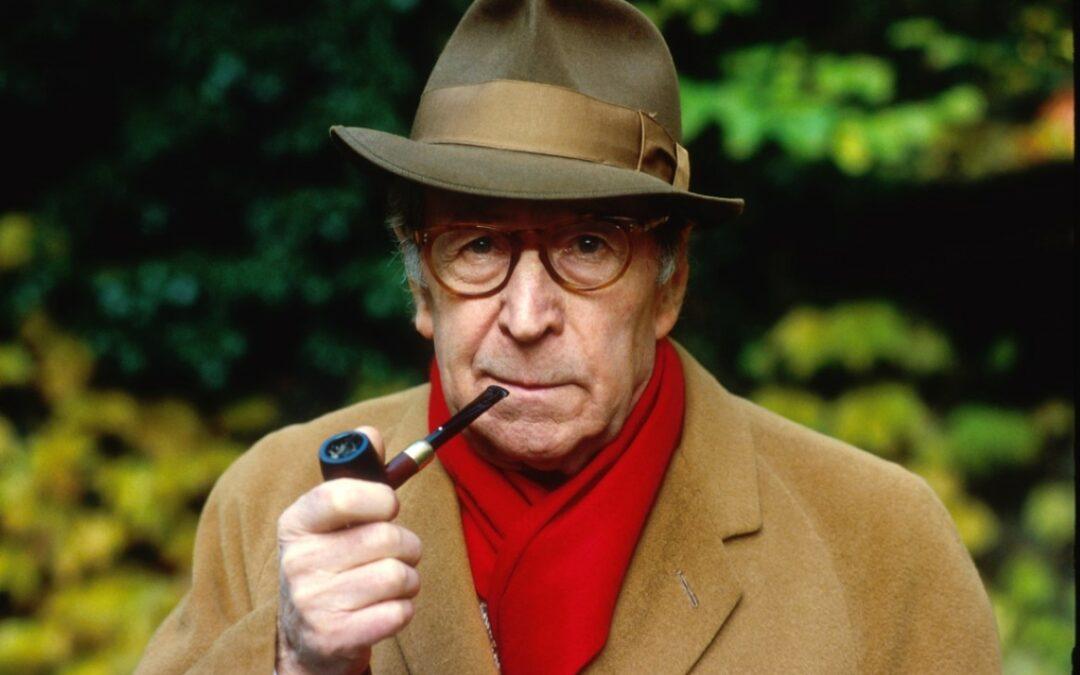 La ville natale de l'écrivain Georges Simenon va-t-elle enfin lui consacrer un espace muséal ?