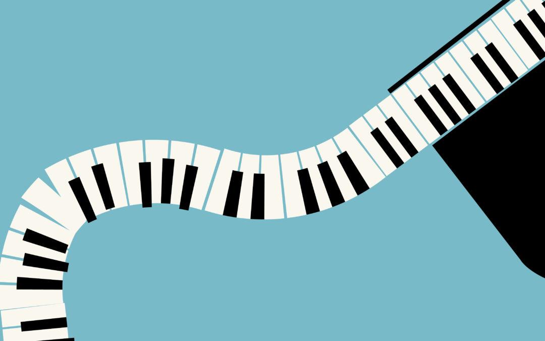 Agenda ► Balades Muséo-musicales