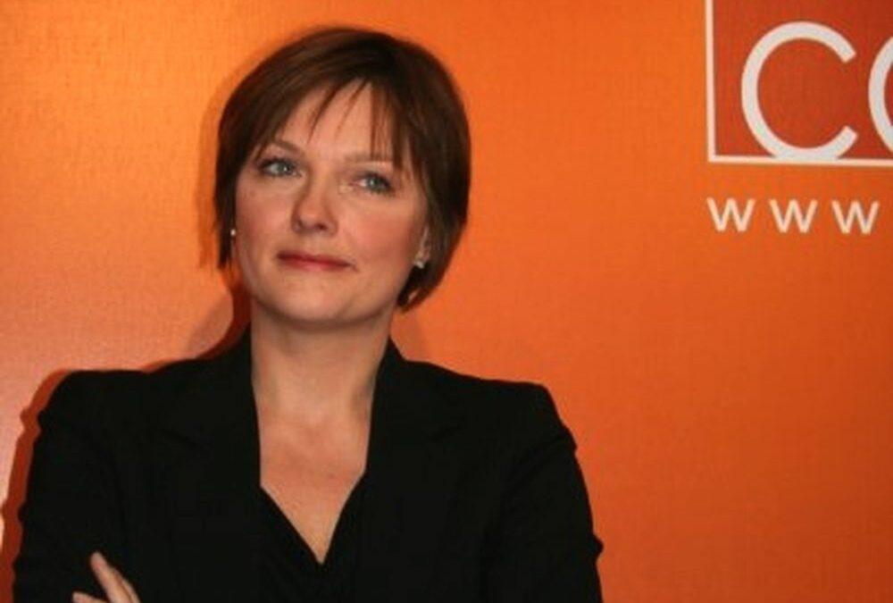 Rémunérations: l'ex-femme politique Anne Delvaux gagne en appel contre Enodia (ex-Publifin)