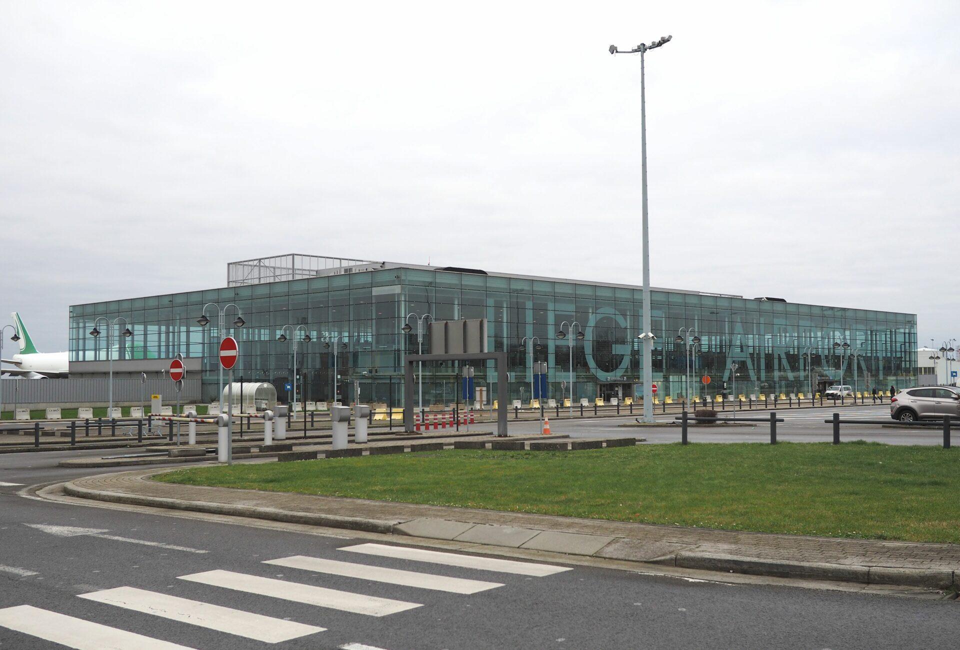 """""""Pas d'indice de présence d'espions chez Alibaba à Liège"""", rectifie le ministre"""