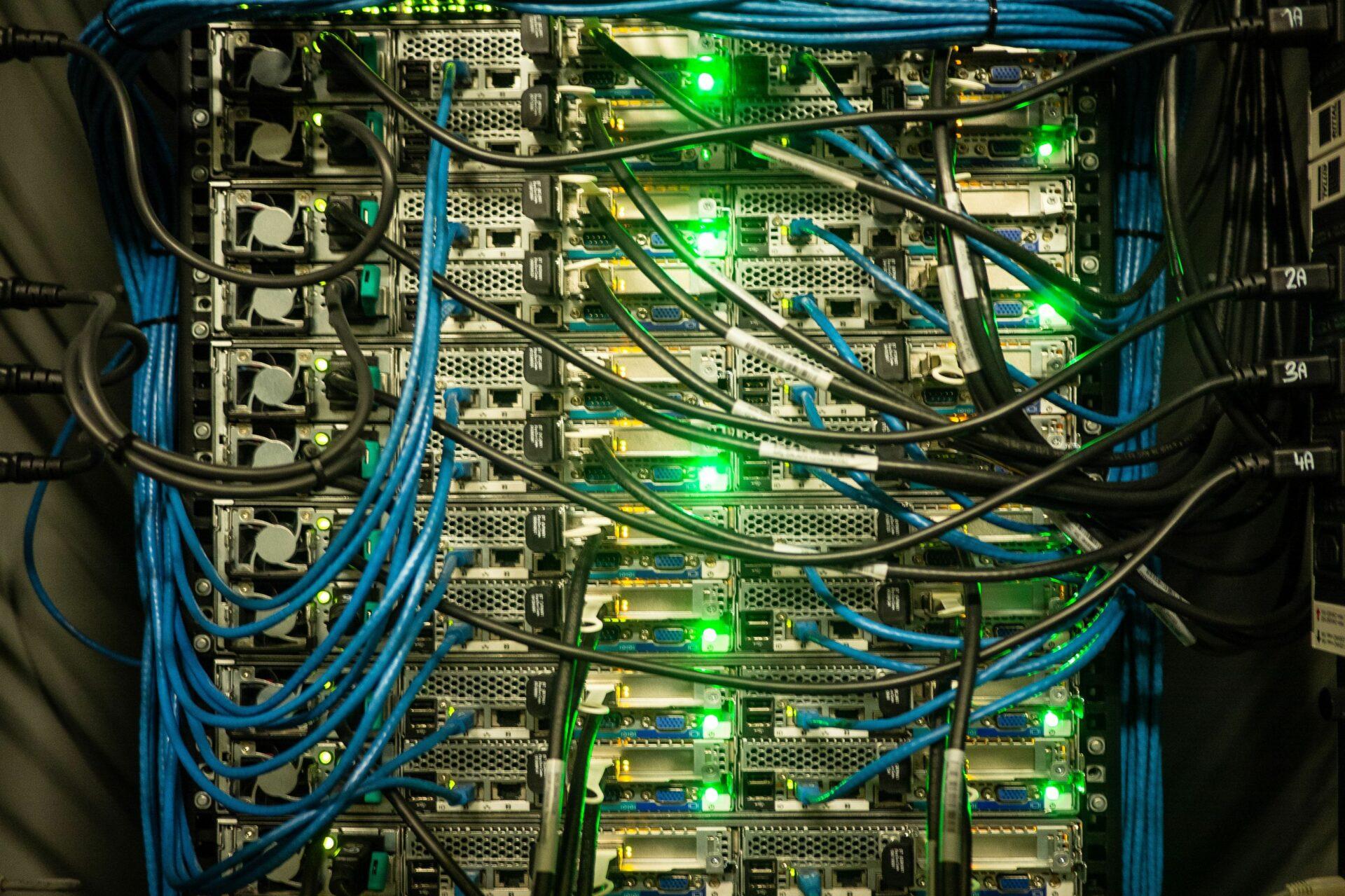 Liège victime d'une cyberattaque: la Ville tente de rétablir la situation