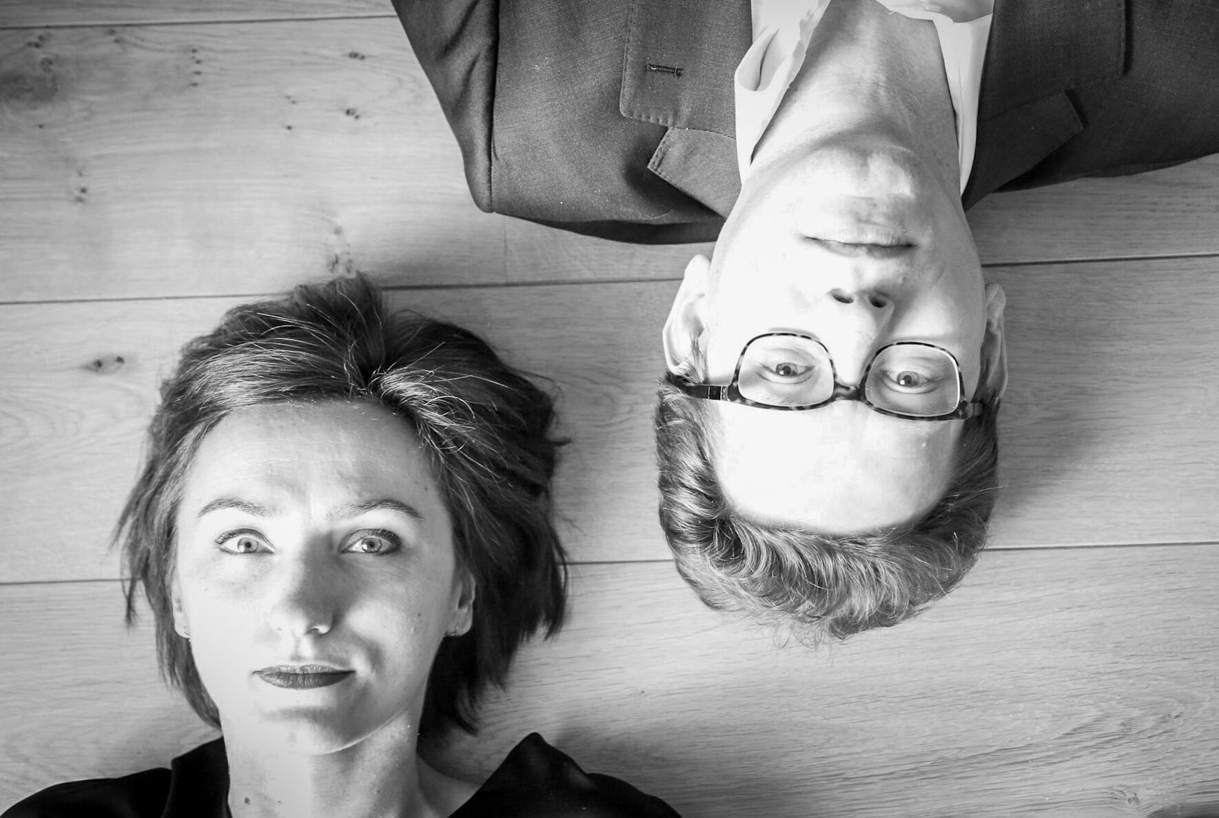 Musique à midi : Duo Émeraude