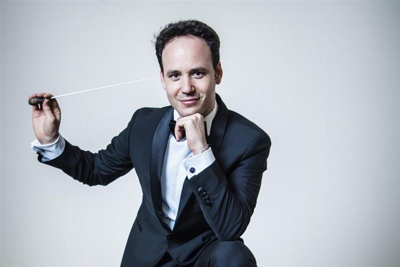 Chez Gergely : Mahler, Symphonie n° 4