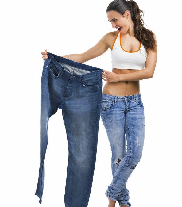 Agenda ► Auto-hypnose pour maigrir