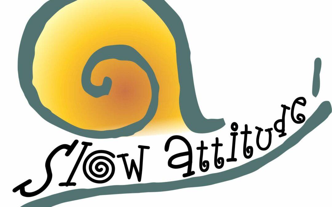 Agenda ► Salon « Slow Attitude, ralentir pour mieux vivre » – 7ème édition « bis » !