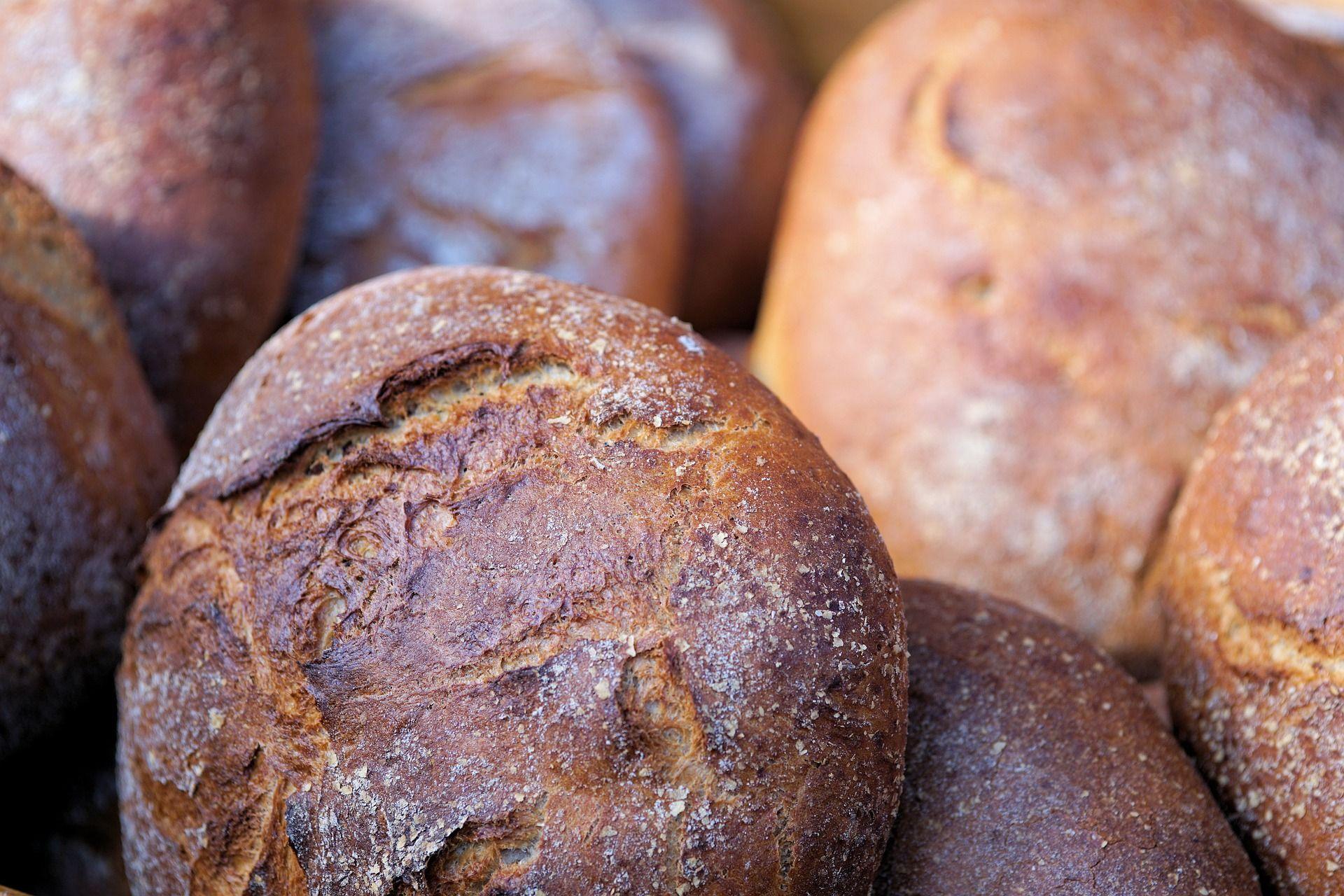 La Ville cherche des boulangers ambulants pour desservir les quartiers sinistrés