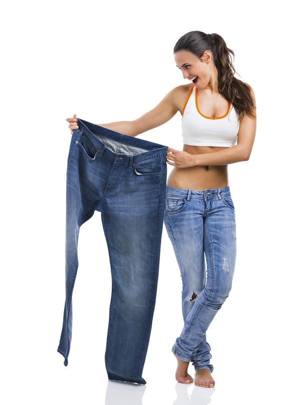Auto-hypnose pour maigrir et gestion du comportement alimentaire