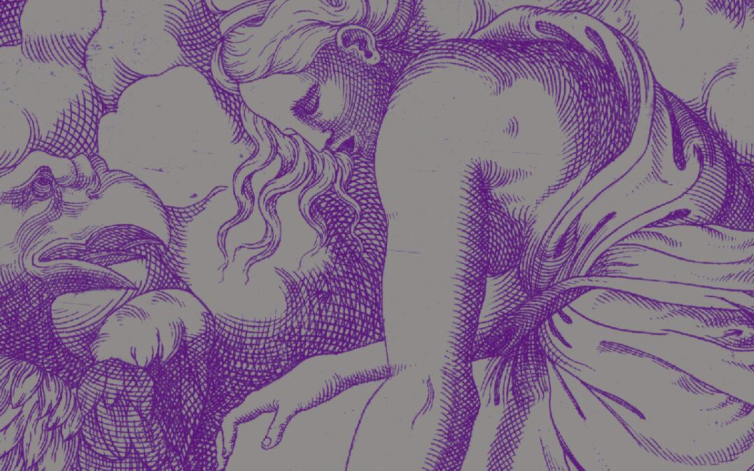 Agenda ► Raphaël et la promotion de son art dans les coulisses du Vatican